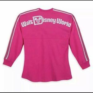 Imagination Pink Spirit Jersey